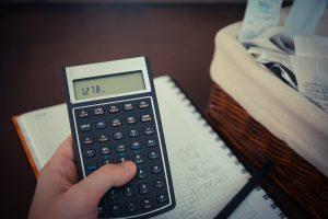 Budget, Follow a budget, Budget Mastery, create a budget, credit foundation