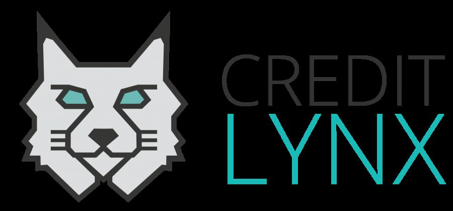 Credit Lynx